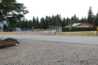 Photo 7: 195 3980 Squilax Anglemont Road in Scotch Creek: North Shuswap Recreational for sale (Shuswap)  : MLS®# 10228286