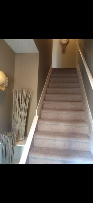 Photo 7: 197 401 SOUTHFORK Drive: Leduc Townhouse for sale : MLS®# E4249158