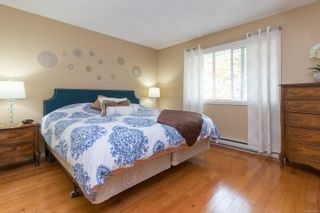 Photo 14: 2410 Setchfield Ave in Langford: La Florence Lake House for sale : MLS®# 874903