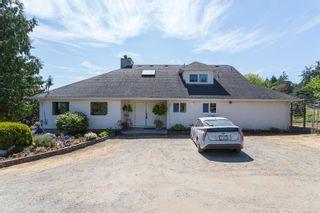 Photo 10: 304 Walton Pl in : SW Elk Lake House for sale (Saanich West)  : MLS®# 879637