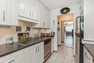 Photo 4: 101 7436 STAVE LAKE Street in Mission: Mission BC Condo for sale : MLS®# R2603469