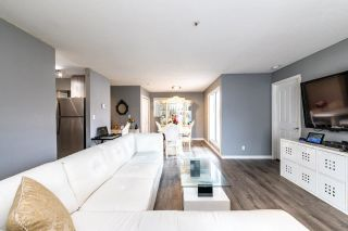 Main Photo: 401 3680 RAE Avenue in Vancouver: Collingwood VE Condo for sale (Vancouver East)  : MLS®# R2479343