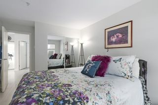 """Photo 14: 211 7038 21ST Avenue in Burnaby: Highgate Condo for sale in """"ASHBURY"""" (Burnaby South)  : MLS®# R2380470"""