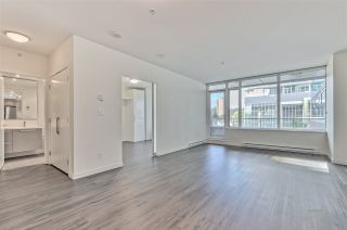 Photo 14: 409 6333 SILVER AVENUE in Burnaby: Metrotown Condo for sale (Burnaby South)  : MLS®# R2493070