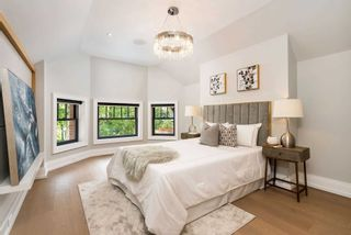 Photo 30: 70 Lowther Avenue in Toronto: Annex House (3-Storey) for sale (Toronto C02)  : MLS®# C5365768