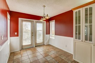Photo 10: 75 Coverton Green NE in Calgary: Coventry Hills Detached for sale : MLS®# A1151217