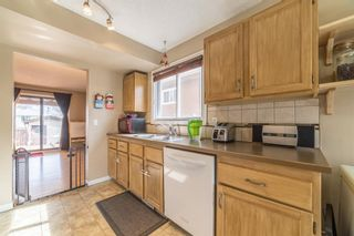 Photo 9: 49 Templeson Crescent NE in Calgary: Temple Detached for sale : MLS®# A1089563