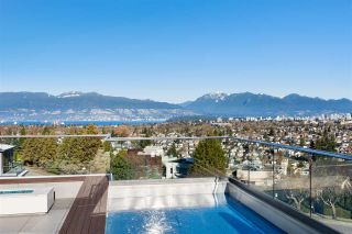 Photo 31: 2920 W 27TH Avenue in Vancouver: MacKenzie Heights House for sale (Vancouver West)  : MLS®# R2533640