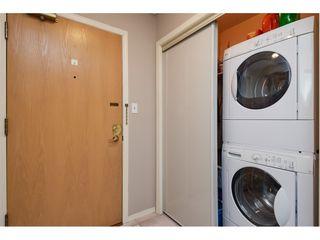 "Photo 16: 306 1225 MERKLIN Street: White Rock Condo for sale in ""ENGLESEA MANOR 11"" (South Surrey White Rock)  : MLS®# R2432789"