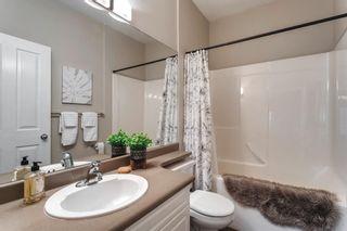 Photo 19: 301 41 7 Street NE in Calgary: Bridgeland/Riverside Apartment for sale : MLS®# A1146836