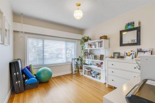 Photo 11: 3172 E 21ST Avenue in Vancouver: Renfrew Heights House for sale (Vancouver East)  : MLS®# R2550569