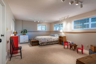 Photo 36: 1224 SELBY STREET in Nelson: House for sale : MLS®# 2461219