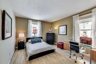 Photo 11: 58 Rose Avenue in Toronto: Cabbagetown-South St. James Town House (3-Storey) for sale (Toronto C08)  : MLS®# C4709210