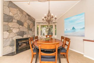 Photo 23: 4781 STRATHCONA Road in North Vancouver: Deep Cove House for sale : MLS®# R2624662