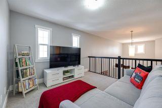 Photo 26: 4314 VETERANS Way in Edmonton: Zone 27 House for sale : MLS®# E4223356