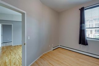 Photo 19: 211 1410 2 Street SW in Calgary: Beltline Apartment for sale : MLS®# A1133947