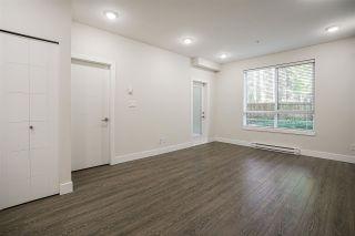 Photo 11: 109 15351 101 Avenue in Surrey: Guildford Condo for sale (North Surrey)  : MLS®# R2584287