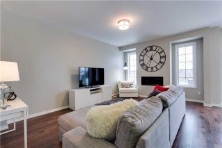 Photo 7: 13 Stockell Crescent in Ajax: Northwest Ajax House (2-Storey) for sale : MLS®# E3684526
