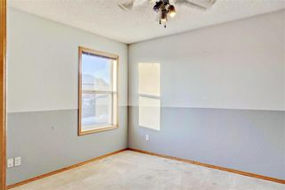 Photo 21: 158 TUSCARORA Way NW in Calgary: Tuscany Detached for sale : MLS®# C4285358