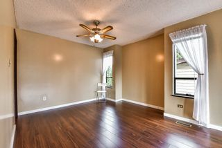 Photo 6: 11677 84A Avenue in Delta: Annieville House for sale (N. Delta)  : MLS®# R2155985