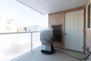 Photo 31: 204 230 Heath Avenue in Saskatoon: University Heights Residential for sale : MLS®# SK849798