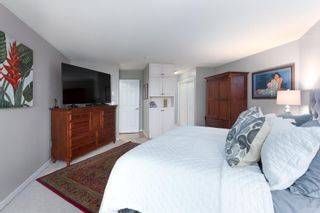 Photo 18: 401 78 RICHMOND Street in New Westminster: Fraserview NW Condo for sale : MLS®# R2594090