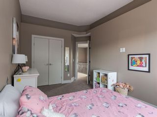 Photo 29: 407 22 Avenue NW in Calgary: Mount Pleasant Semi Detached for sale : MLS®# A1098810