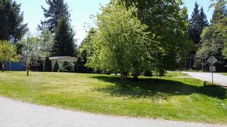 Photo 5: 1606 YMCA Road in Langdale: Gibsons & Area Manufactured Home for sale (Sunshine Coast)  : MLS®# R2574027