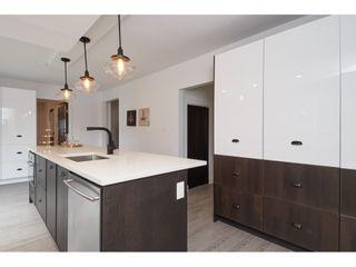Photo 6: 1400 WINDSOR Crescent in Delta: Cliff Drive House for sale (Tsawwassen)  : MLS®# R2342521
