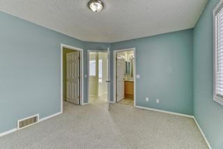 Photo 13: 2079 Bridlemeadows Manor SW in Calgary: Bridlewood Detached for sale : MLS®# A1068489