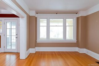 Photo 8: 1216 Oxford St in : Vi Fairfield West House for sale (Victoria)  : MLS®# 563521