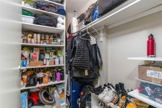 "Photo 29: 1910 1082 SEYMOUR Street in Vancouver: Downtown VW Condo for sale in ""Freesia"" (Vancouver West)  : MLS®# R2539788"