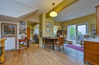Photo 13: 2321 YEW Street in Vancouver: Kitsilano House for sale (Vancouver West)  : MLS®# R2593944