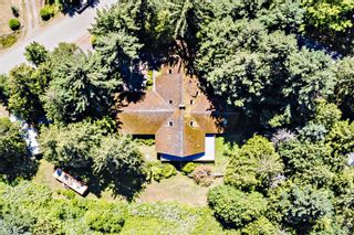 Photo 22: 7190 Royal Dr in : Na Upper Lantzville House for sale (Nanaimo)  : MLS®# 879124