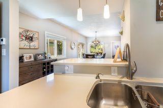 Photo 19: 1335 Balmoral Rd in : Vi Fernwood Half Duplex for sale (Victoria)  : MLS®# 855780