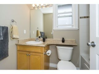 Photo 13: 16657 63B AVENUE in Surrey: Cloverdale BC House for sale (Cloverdale)  : MLS®# R2243701