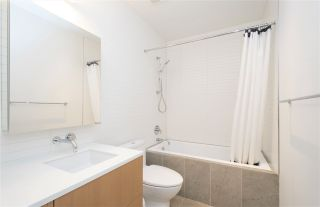 Photo 15: 770 W 6TH AVENUE in Vancouver: Fairview VW Townhouse for sale (Vancouver West)  : MLS®# R2341844