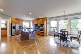 """Photo 13: 2 KINGSWOOD Court in Port Moody: Heritage Woods PM House for sale in """"The Estates by Parklane Homes"""" : MLS®# R2499314"""