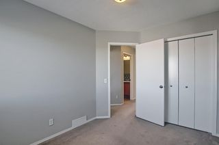 Photo 24: 149 Elgin Place SE in Calgary: McKenzie Towne Detached for sale : MLS®# A1106514