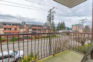 """Photo 12: 216 45749 SPADINA Avenue in Chilliwack: Chilliwack W Young-Well Condo for sale in """"CHILLIWACK GARDENS"""" : MLS®# R2601444"""
