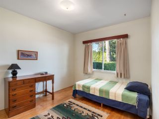 Photo 14: House for Sale in Burnaby