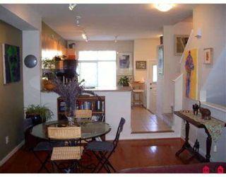 Photo 5: 123 15236 36th Avenue in Sundance: Home for sale : MLS®# F2720379