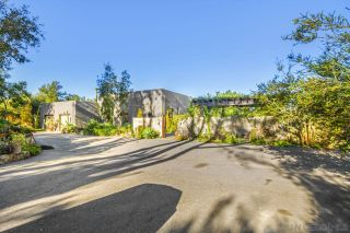 Photo 7: SOUTH ESCONDIDO House for sale : 4 bedrooms : 16044 Highland Valley Road in Escondido