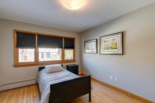 Photo 22: 2423 28 Avenue SW in Calgary: Richmond Detached for sale : MLS®# A1079236
