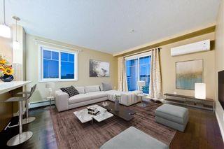 Photo 1: 102 CRANBERRY PA SE in Calgary: Cranston Condo for sale
