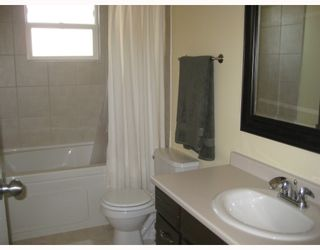 Photo 5: 2774 OAK Street in Prince_George: VLA House for sale (PG City Central (Zone 72))  : MLS®# N191473