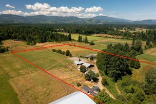 Photo 11: 3473 Dove Creek Rd in : CV Courtenay West House for sale (Comox Valley)  : MLS®# 880284