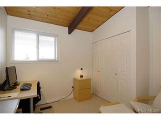 Photo 14: 100 Dorothy Lane in VICTORIA: VR Prior Lake House for sale (View Royal)  : MLS®# 624490