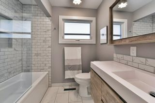 Photo 25: 6128 Lloyd Crescent SW in Calgary: Lakeview Detached for sale : MLS®# A1151128