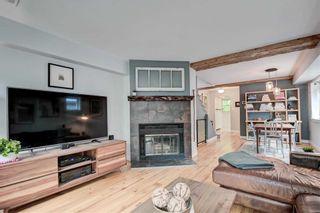 Photo 3: 32B Massey Street in Toronto: Niagara Condo for sale (Toronto C01)  : MLS®# C4859847